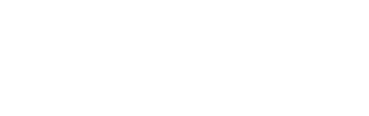 Logo English Advance white