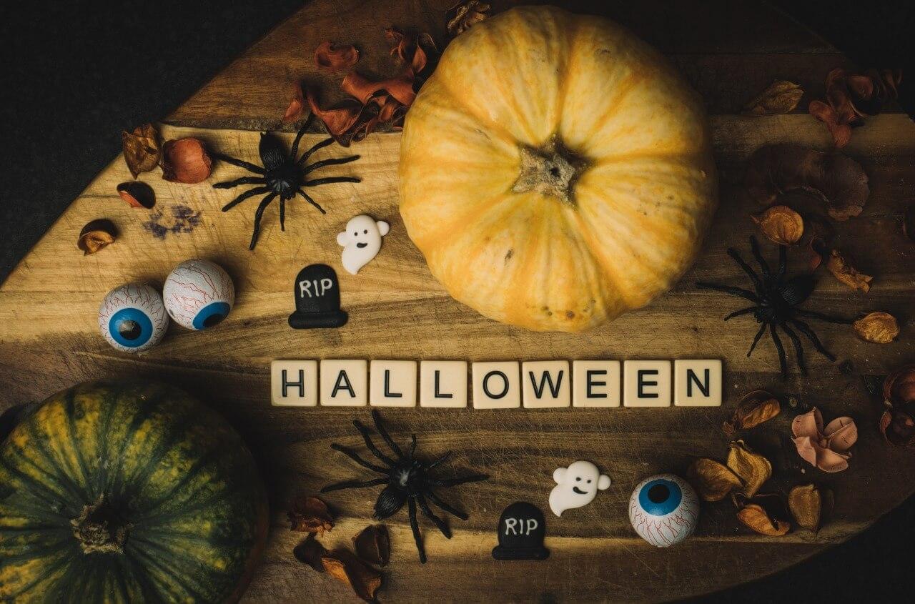 ¿Qué Es Halloween y Cómo Se Celebra?